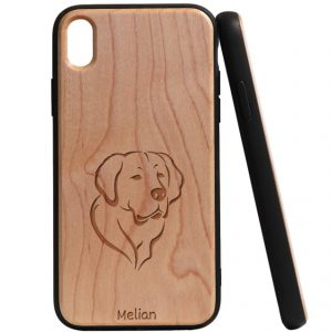 Dogs Love – Golden fa telefontok