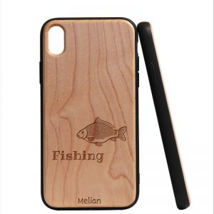 Fishing 2.0 fa telefontok